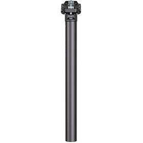 Truvativ Descendant Seat Post Ø 31,6 mm, black